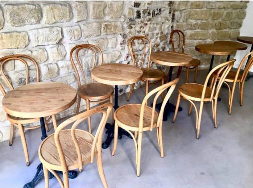 cafe-pimpin