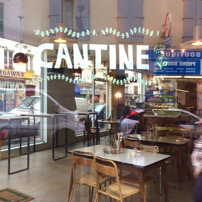 cantine-le-myrha