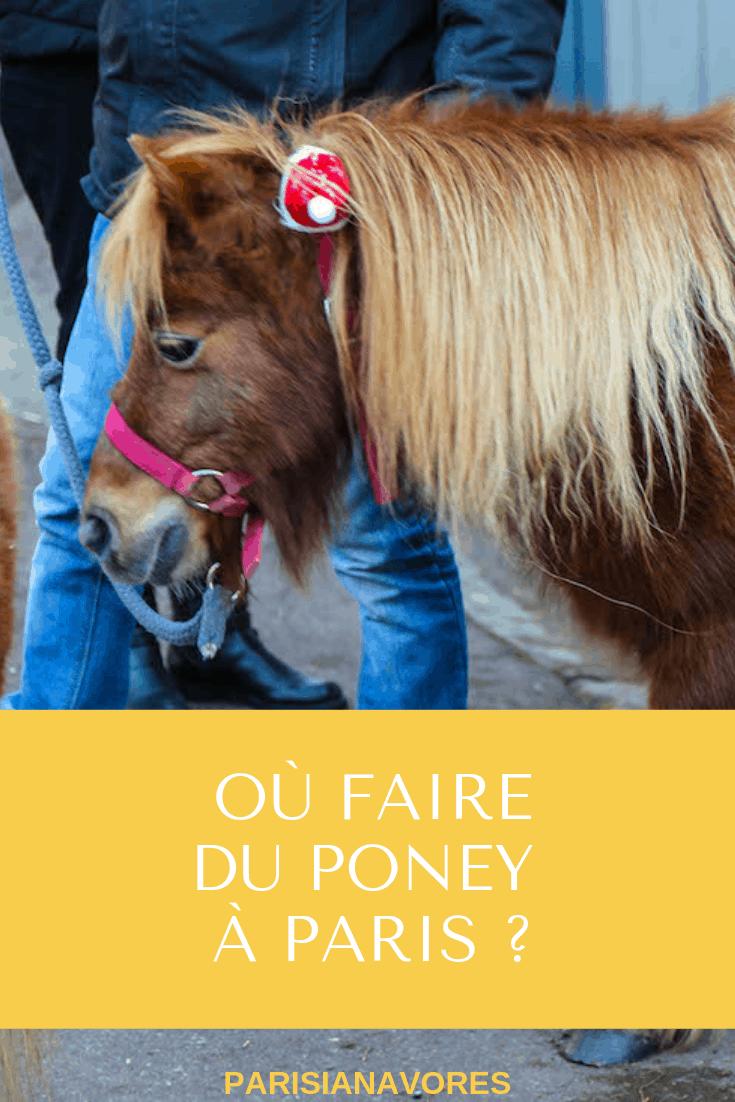 faire-poney-paris-enfants