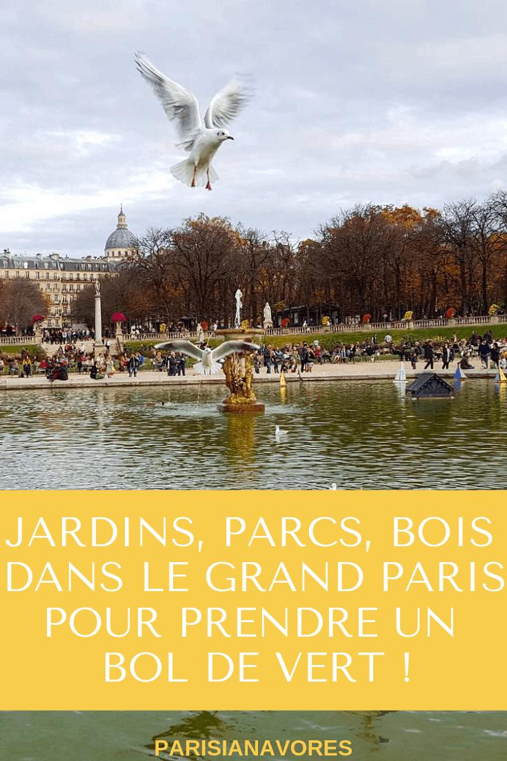 jardins-foret-bois-parcs-paris-autour-paris