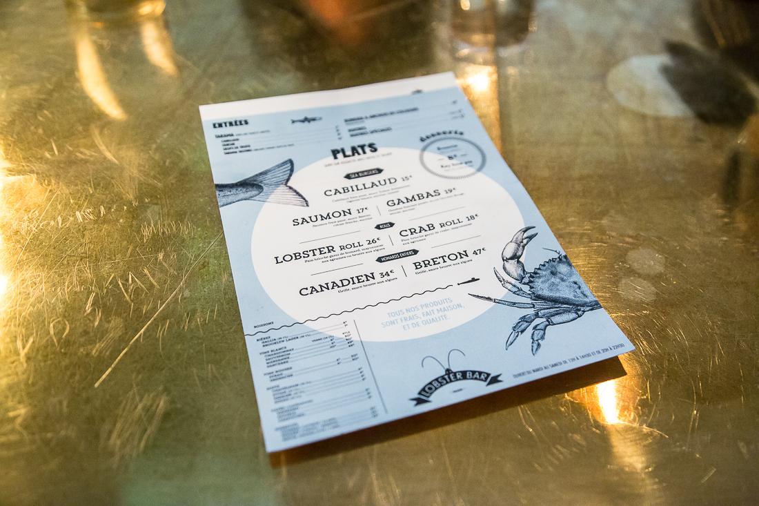 lobster-roll-lobster-bar-paris-1er
