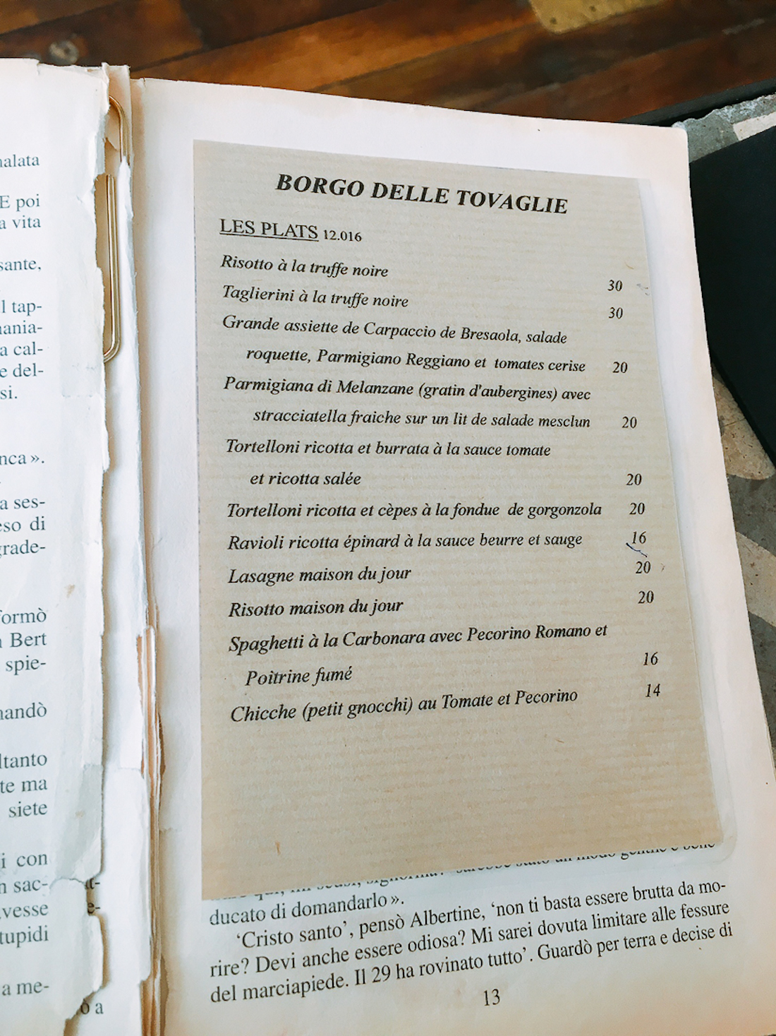 menu-Borgo-delle-Tovaglie-paris11