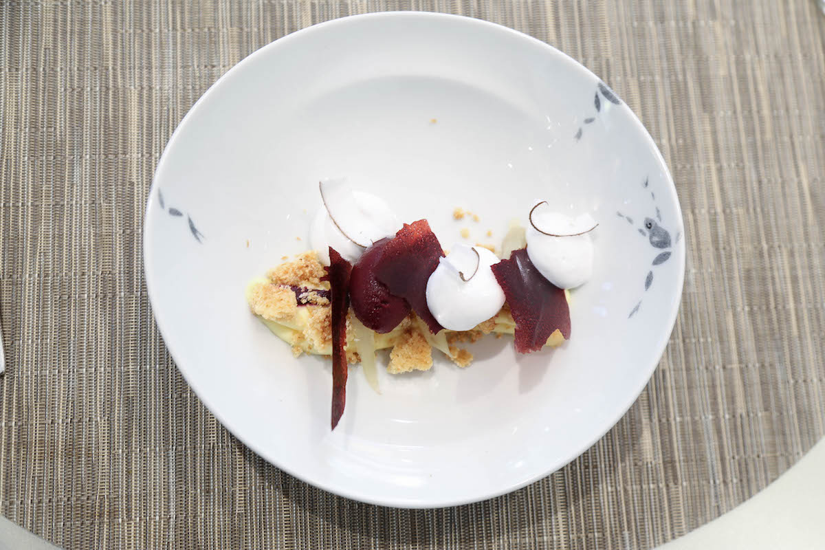 menu-degustation-jardin-des-plumes