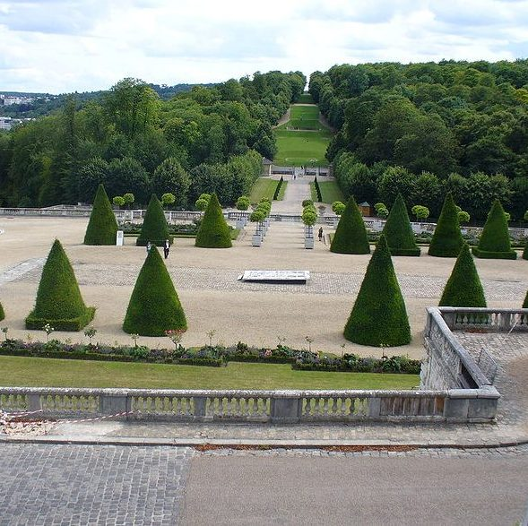 parc-de-saint-cloud