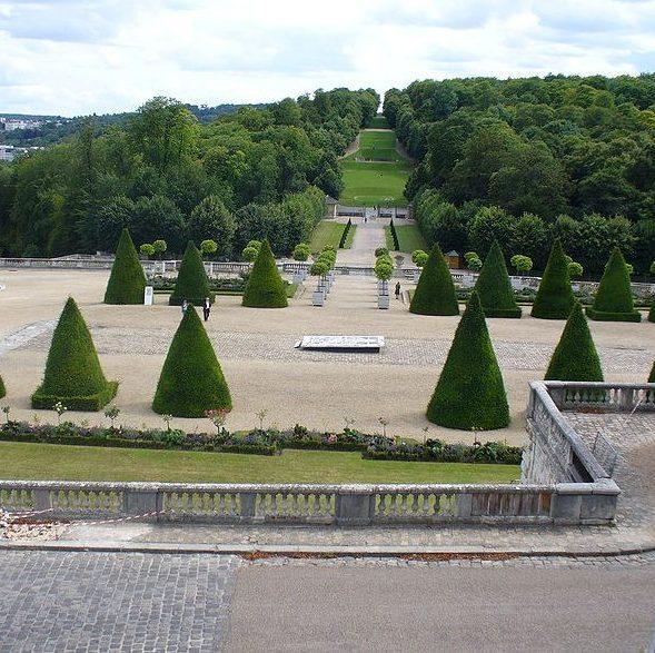 parc-de-saint-cloud