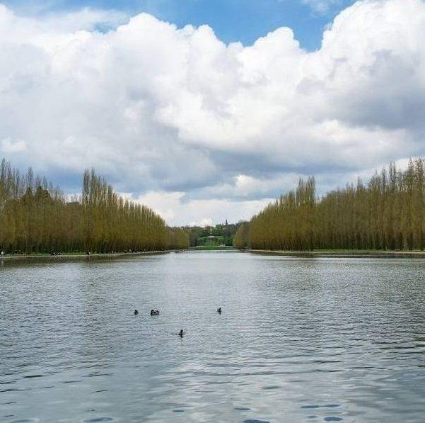 parc-de-sceaux