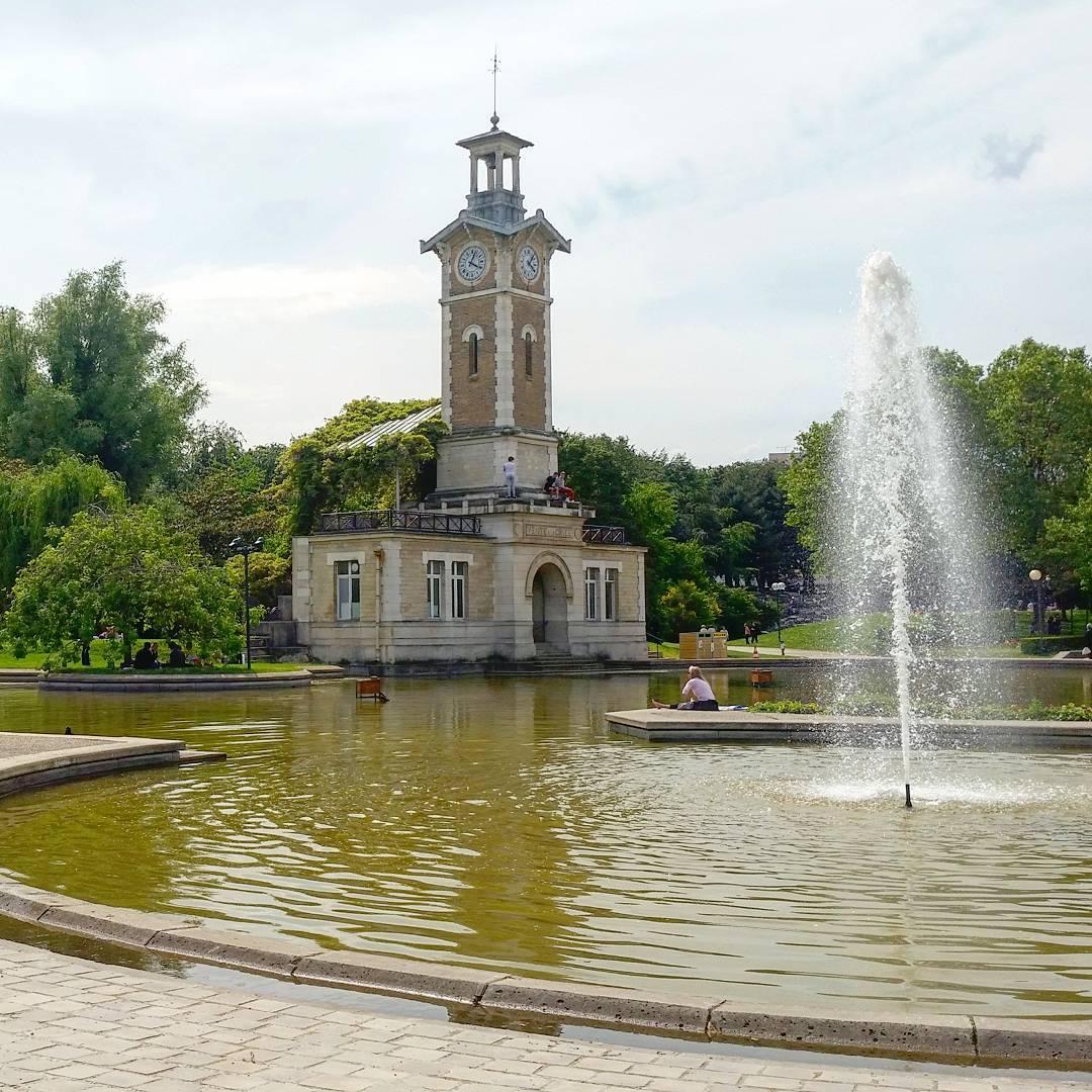 parc-george-brassens