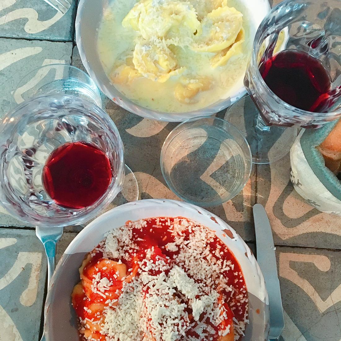 restaurant-Borgo-delle-Tovaglie-paris11
