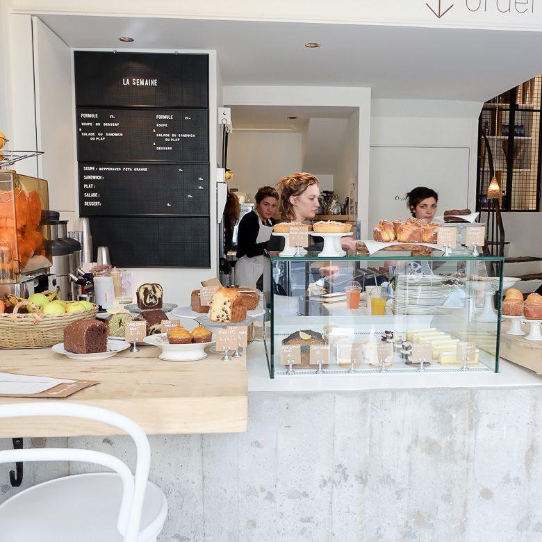 restaurant-marcelle-paris-1-brunch-24