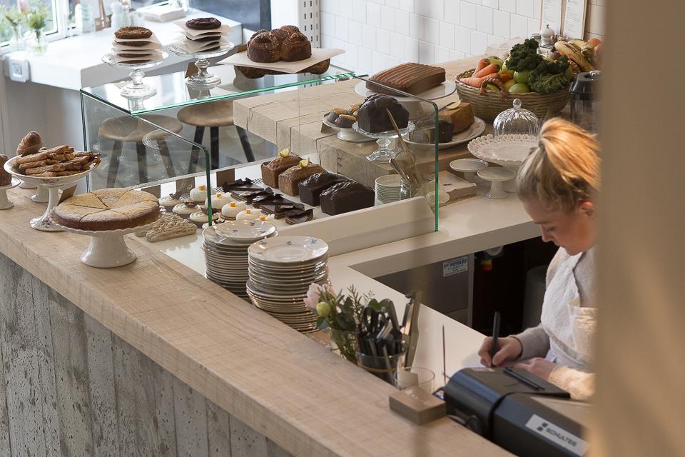 restaurant-marcelle-rue-montmartre