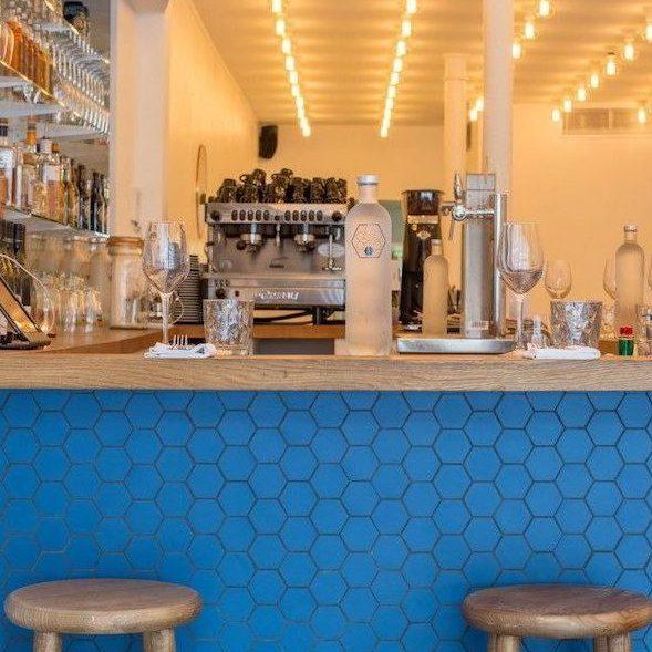 restaurant-tous-rue-lamartine