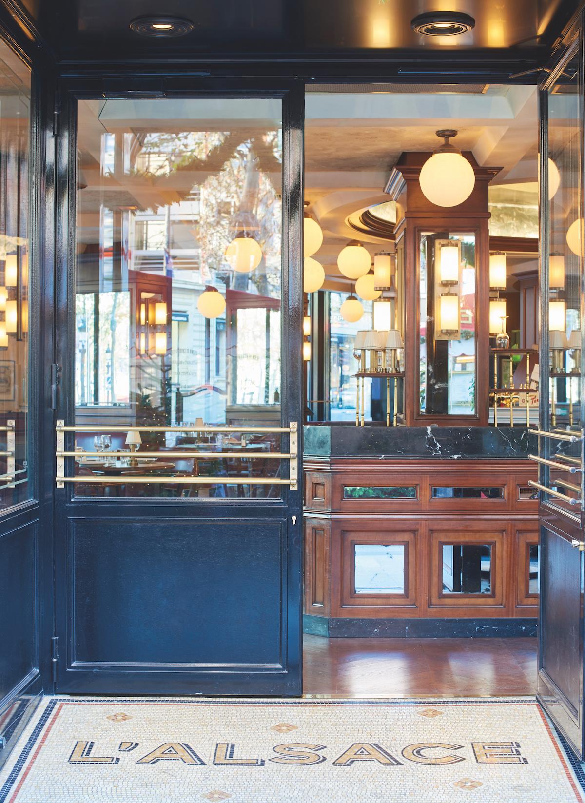 brasserie-l-ALSACE