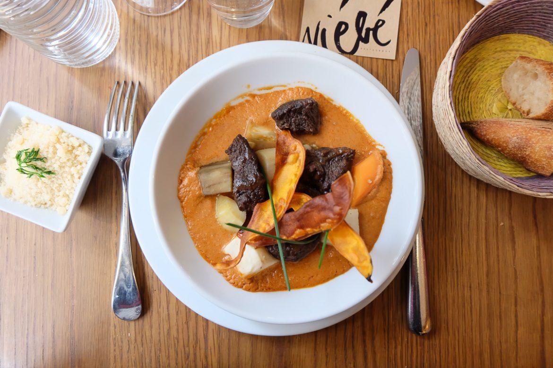 niebe-restaurant-bresilien-africain-paris6-10
