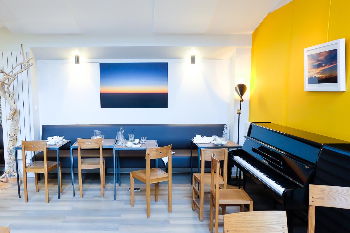 niebe-restaurant-bresilien-africain-paris6-17