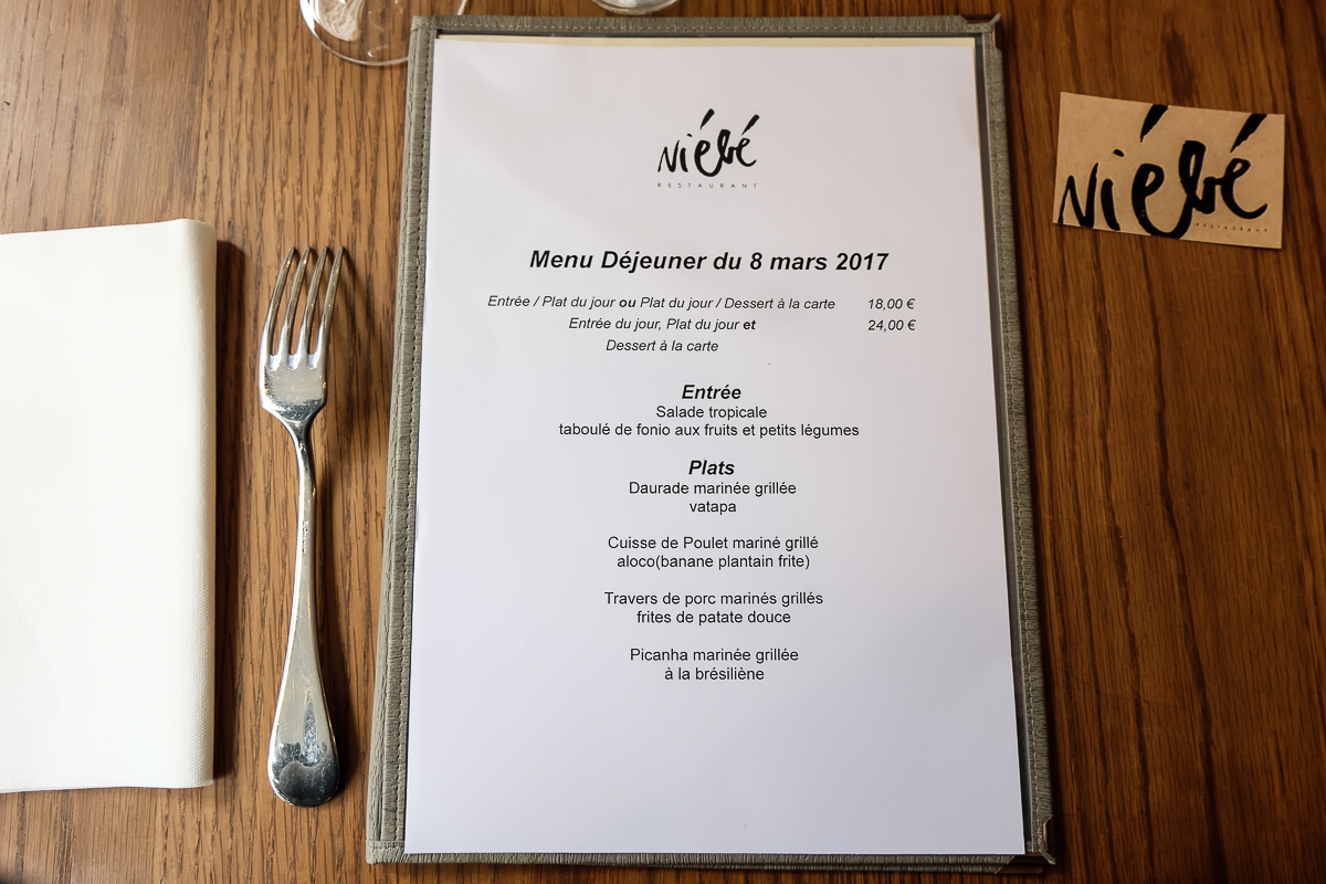 niebe-restaurant-bresilien-africain-paris6-3