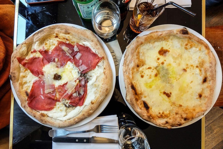 pizzeria-zazza-paris-10-faubourg-poissonniere-7