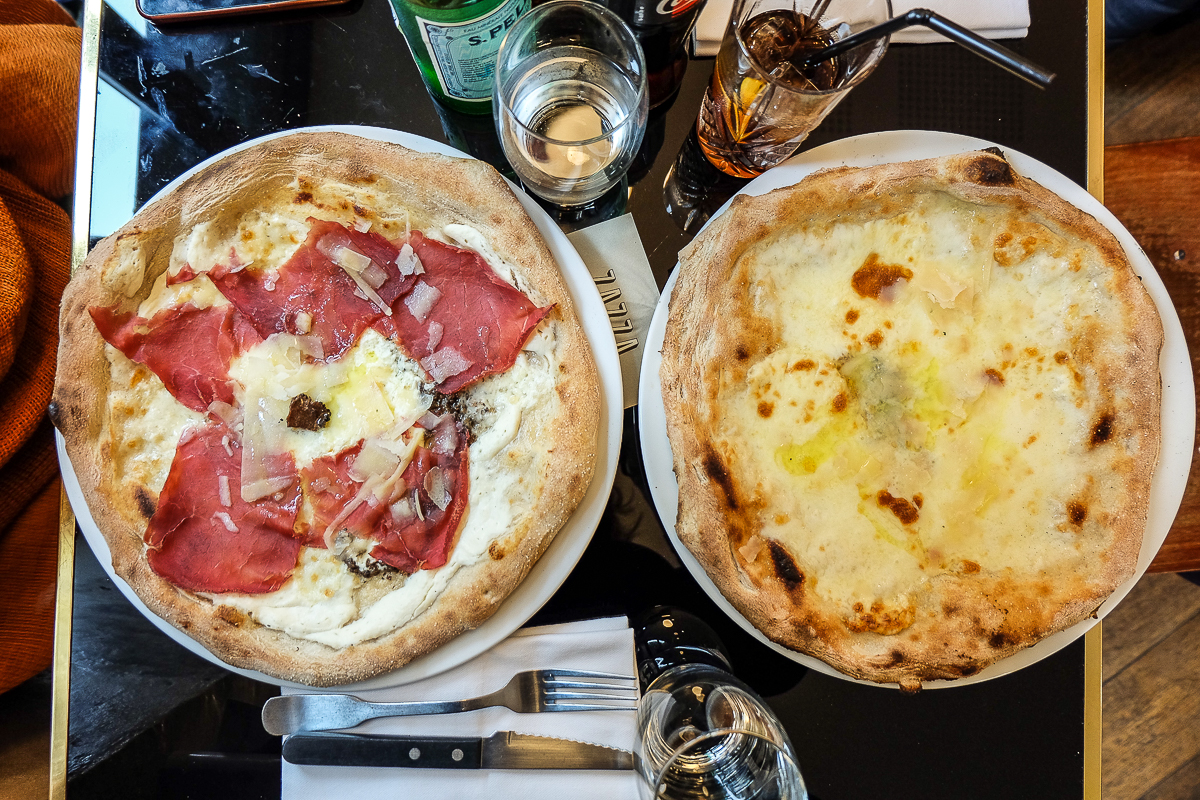 pizzeria-zazza-paris-10-faubourg-poissonniere-7