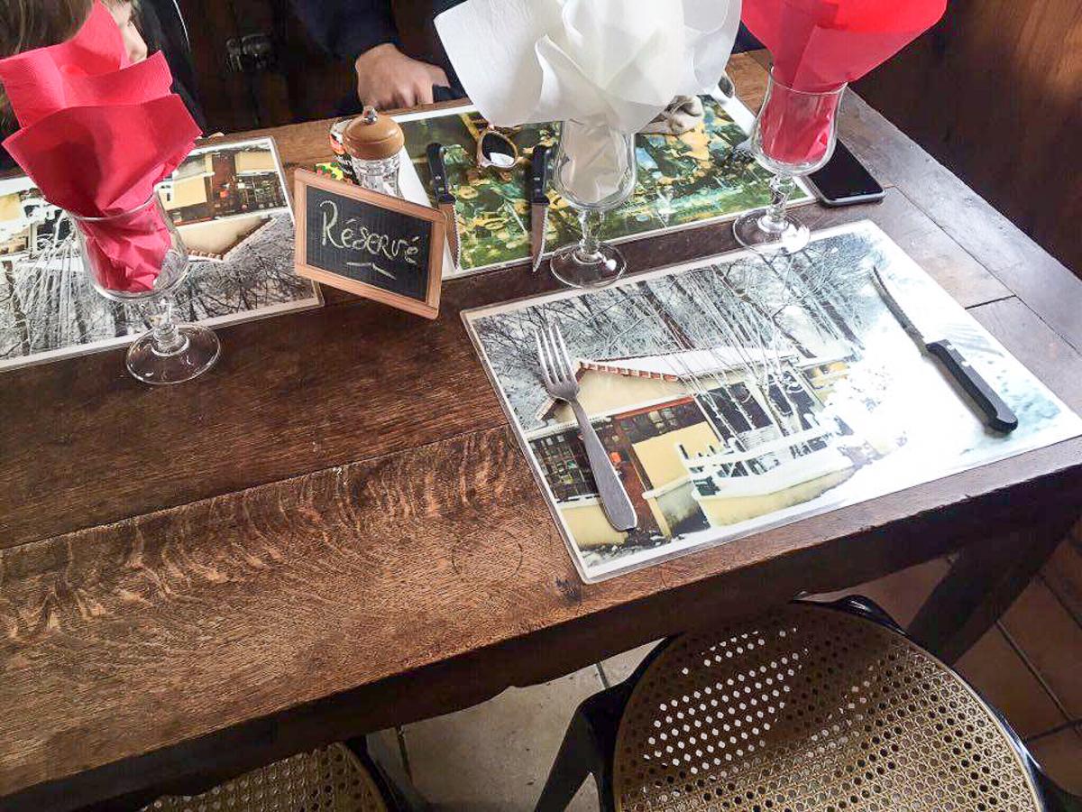 restaurant-etang-meudon-au-rendez-vous-des-pecheurs-2