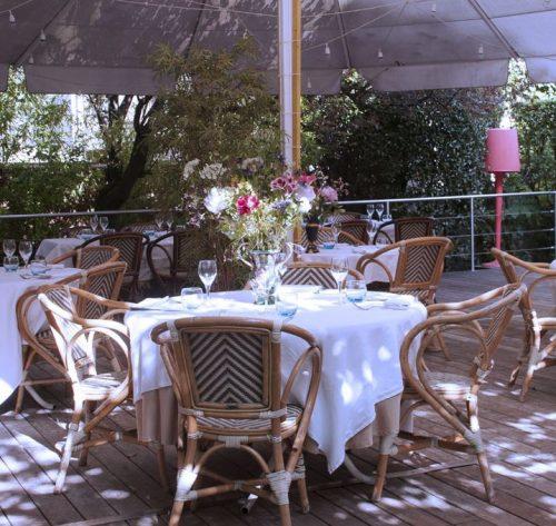 Villa9Trois-restaurant-7