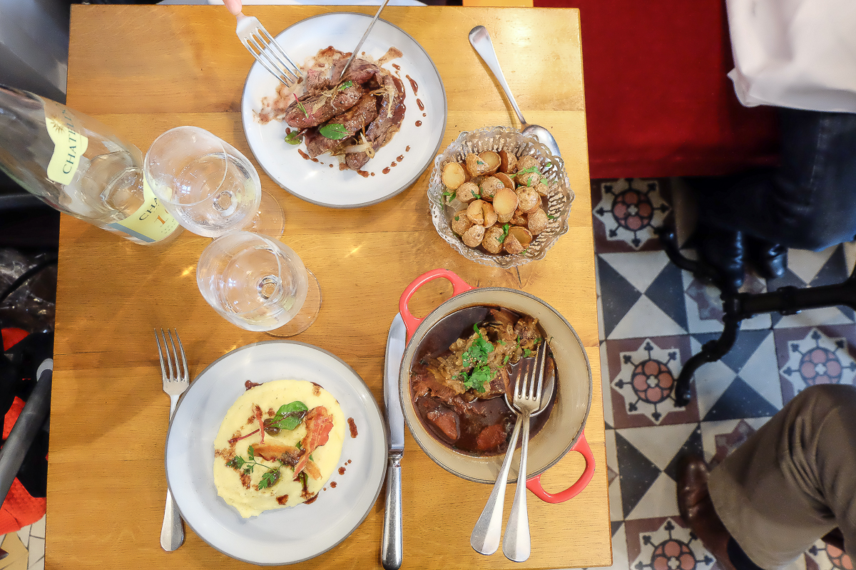 bistrot-belhara-restaurant-paris-7-eme-11