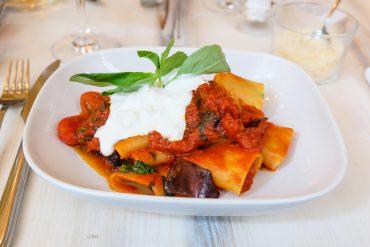 bocca-della-verita-restaurant-italien-paris-6-15