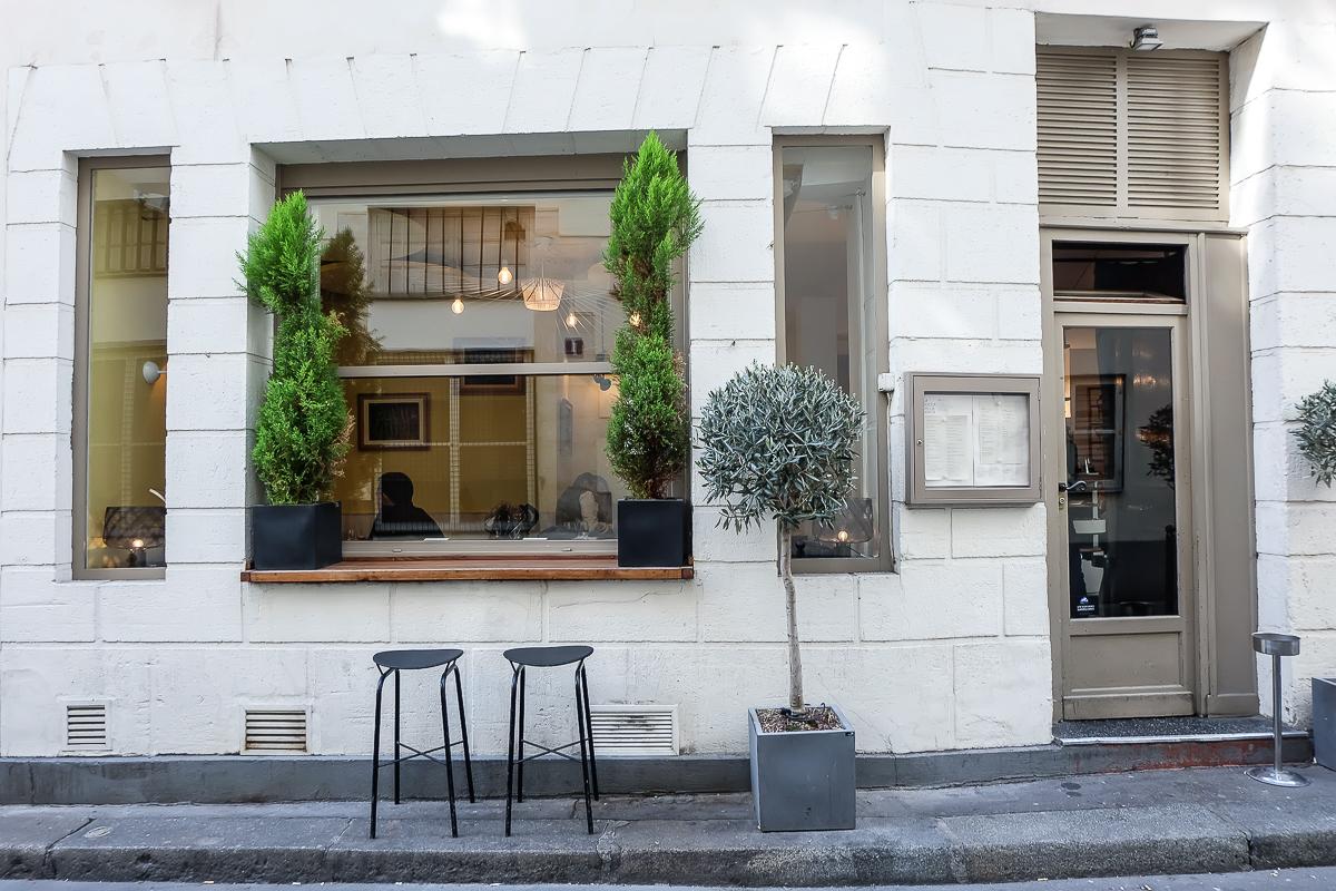 bocca-della-verita-restaurant-italien-paris-6-26