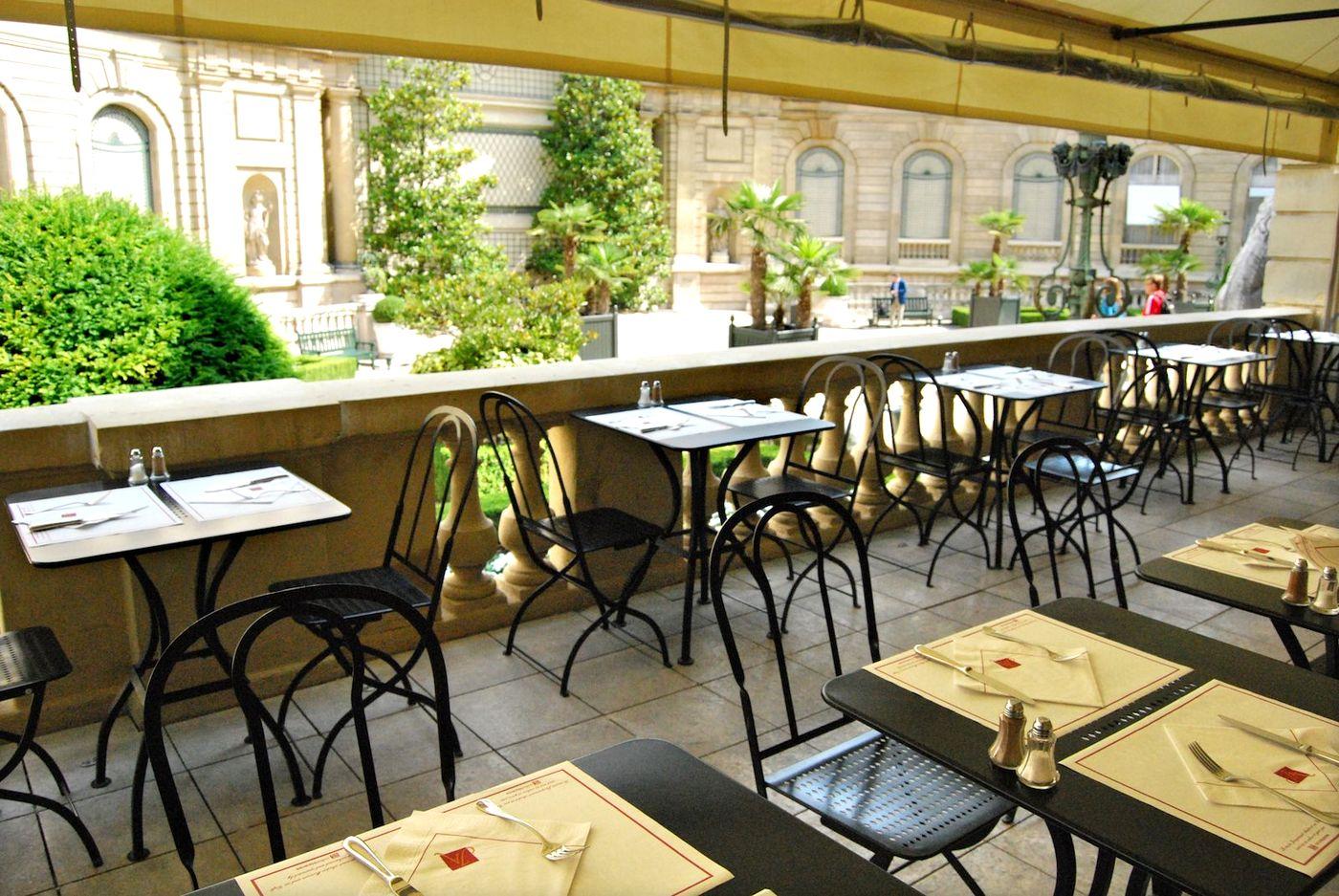 cafe-du-musee-jacquemart-andre