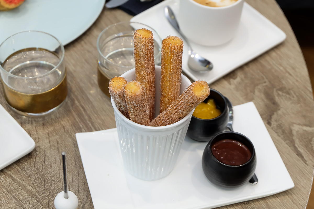 kl-patisserie-churros-paris-17-4