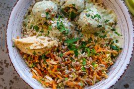 nous-restaurant-paris-healthy-valmy-paris-10-11