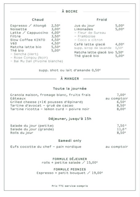 peonies-menu