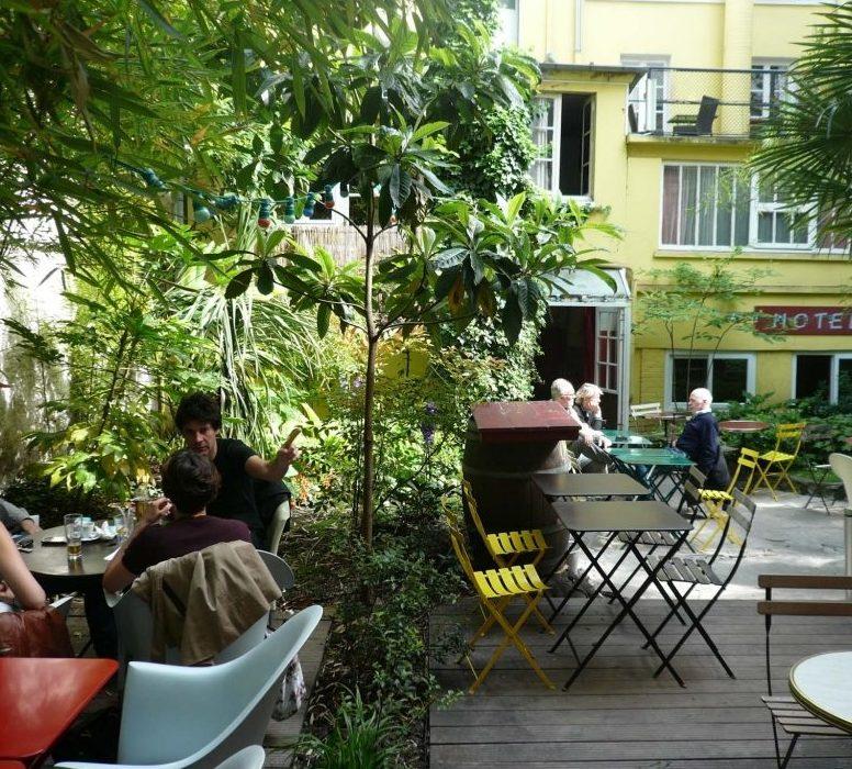 restaurant-bistrot-des-dames-2-1024x768