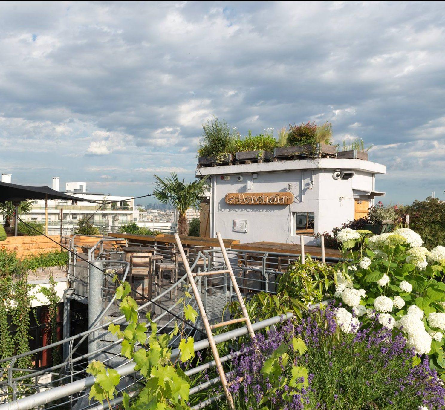 terrasse-hotel-perchoir