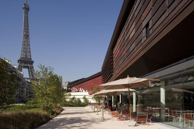 terrasse-paris-musee-du-quai-branly