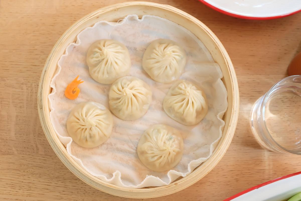 21-g-dumpling-restaurant-paris-11-2