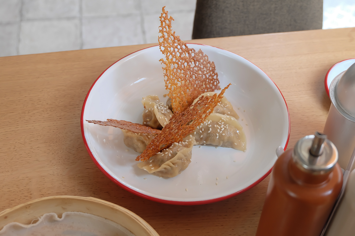 21-g-dumpling-restaurant-paris-11-4