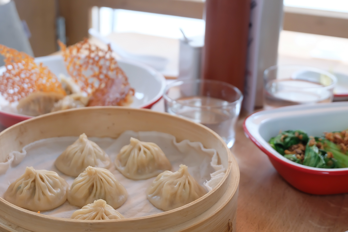21-g-dumpling-restaurant-paris-11-5