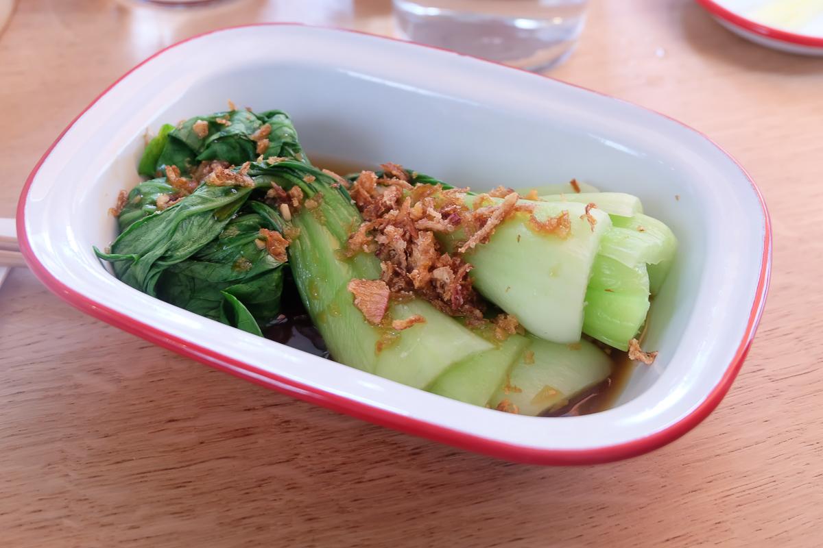 21-g-dumpling-restaurant-paris-11-6