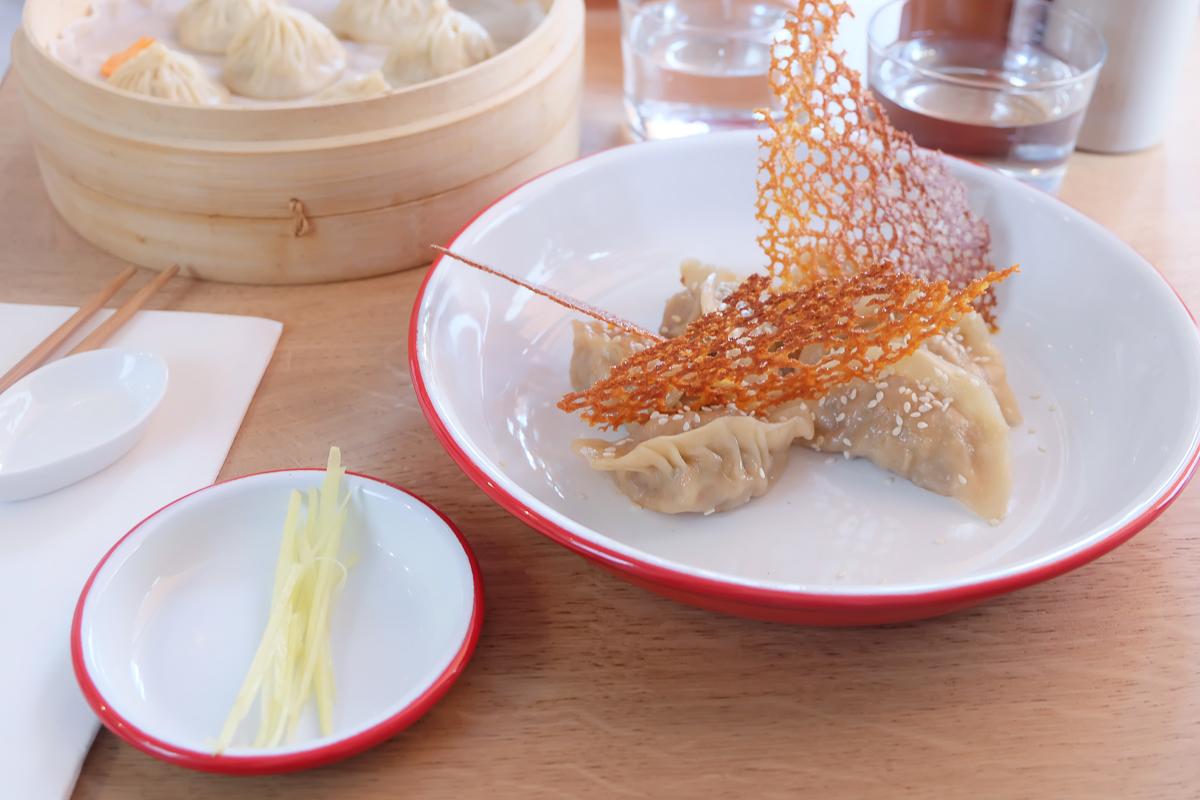 21-g-dumpling-restaurant-paris-11-8