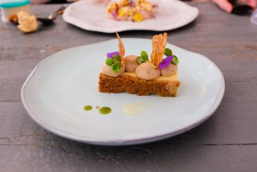 ag-les-halles-restaurant-11
