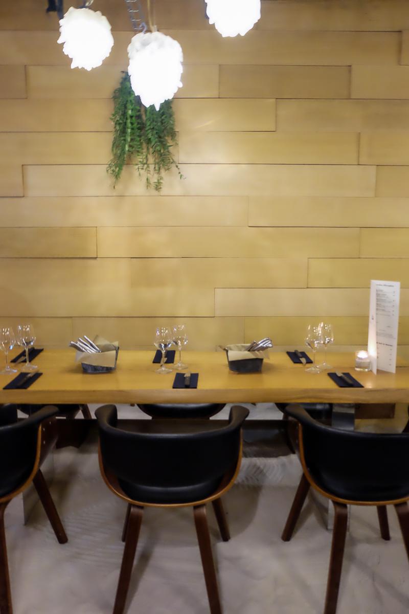 carnem-restaurant-viande-paris-5