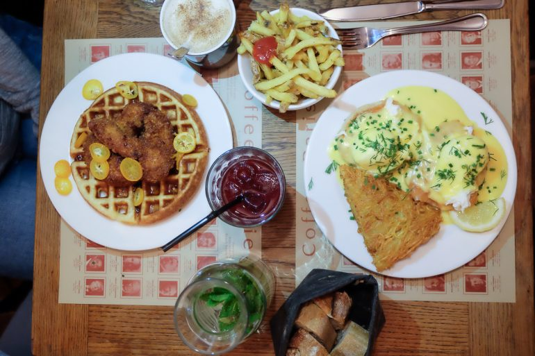 coffee-parisien-rue-princesse-brunch-restaurant-paris-6-5