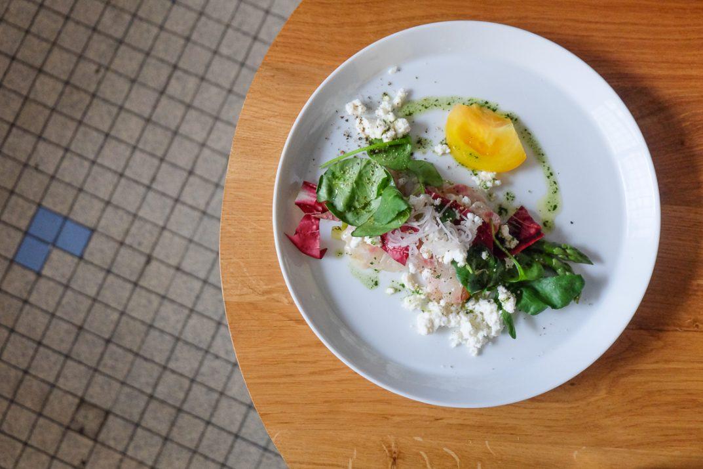 fichon-restaurant-paris18-eme-19