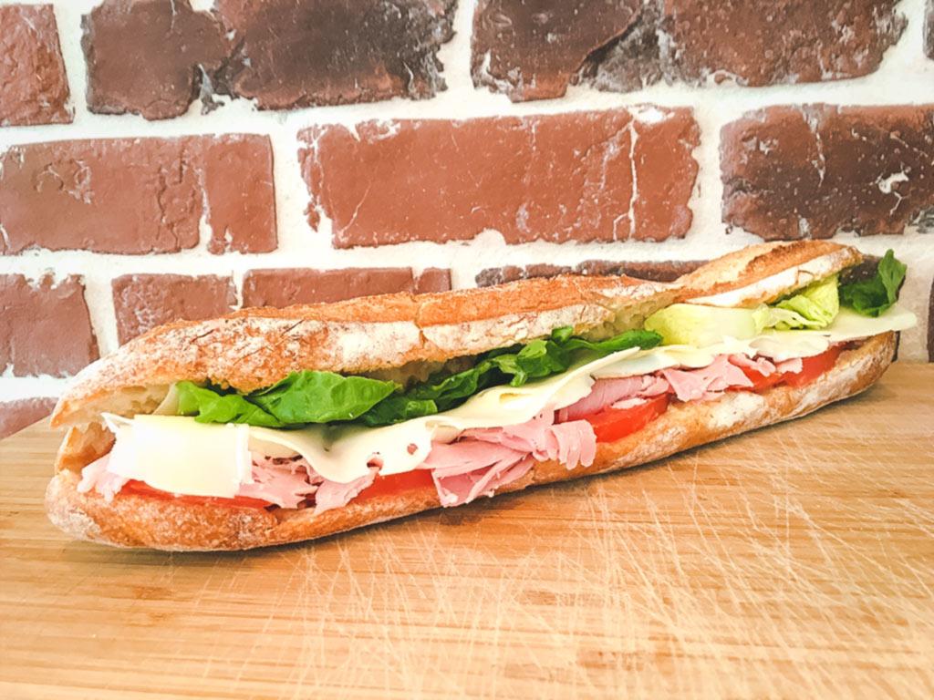 maison-meignan-boulangerie-paris-sandwitch-complet-jambon