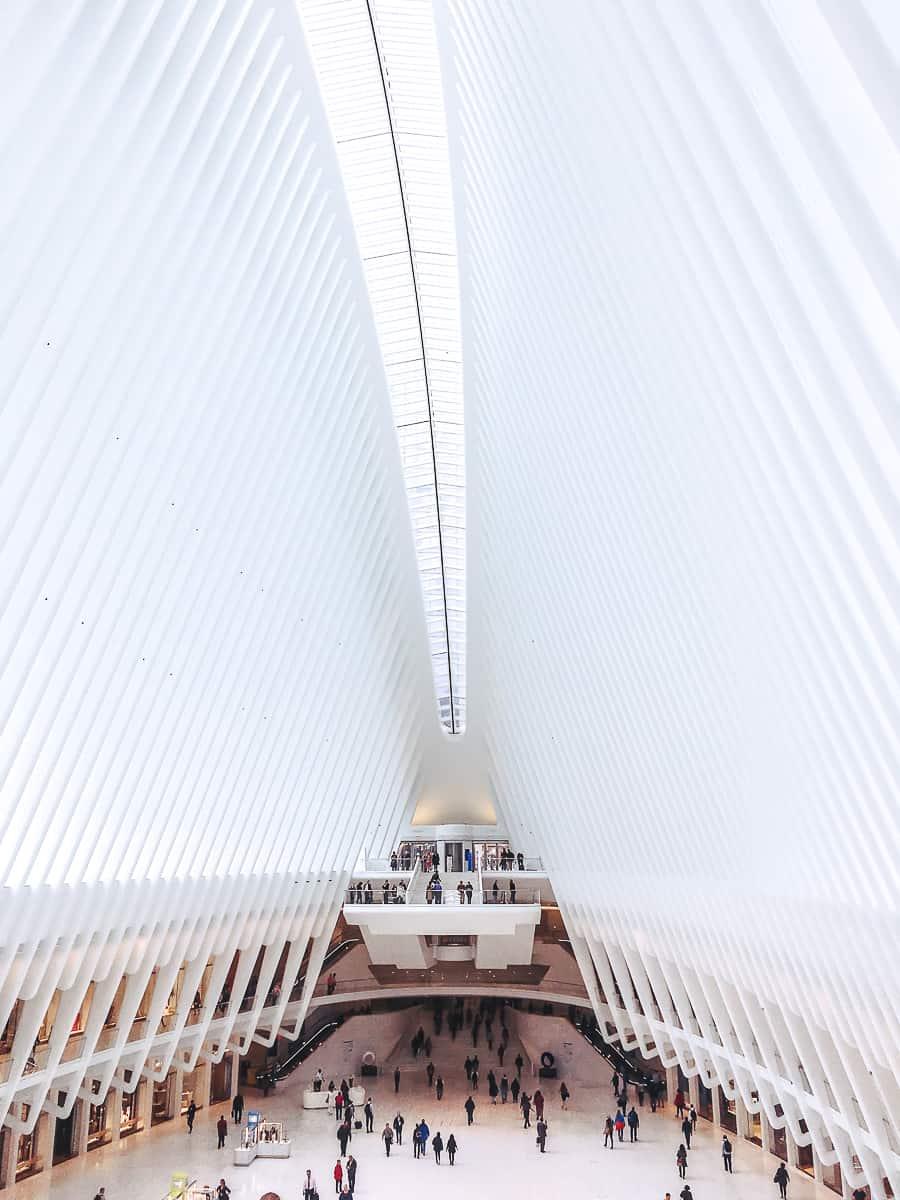 city-guide-new-york-francais-restaurant-12