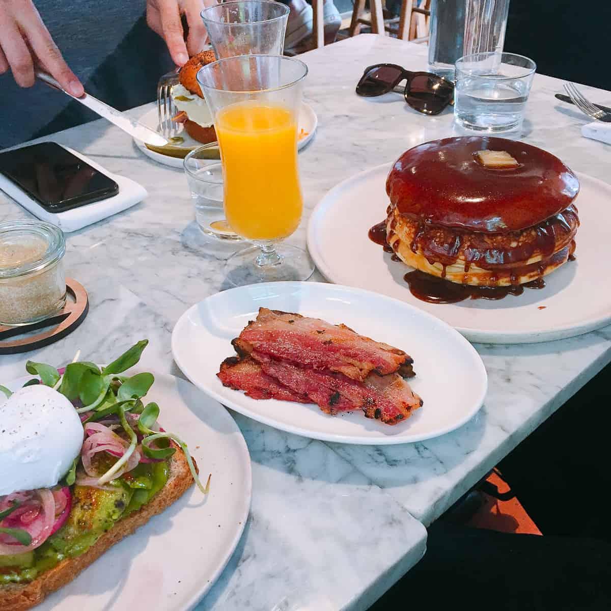 city-guide-new-york-francais-restaurant-17