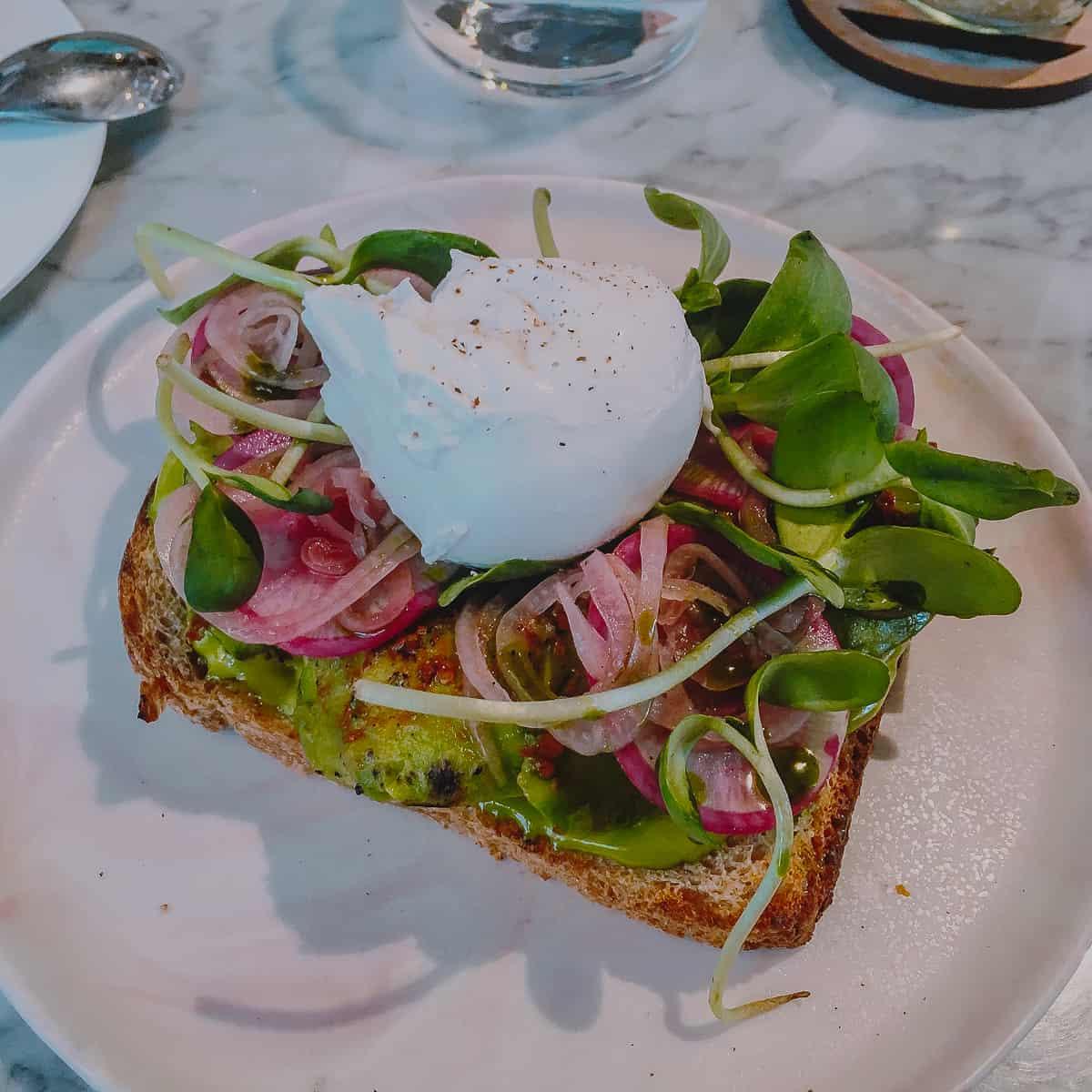 city-guide-new-york-francais-restaurant-24
