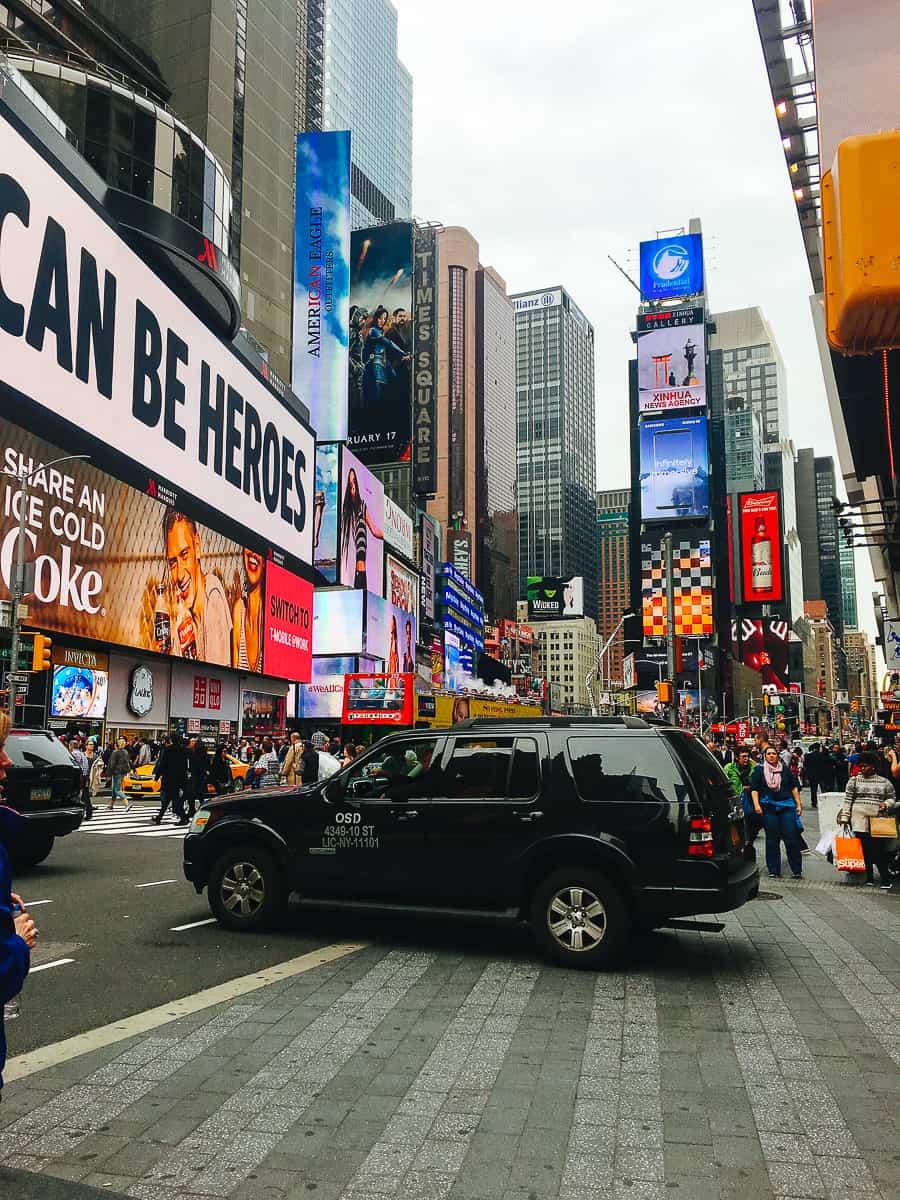 city-guide-new-york-francais-restaurant-3
