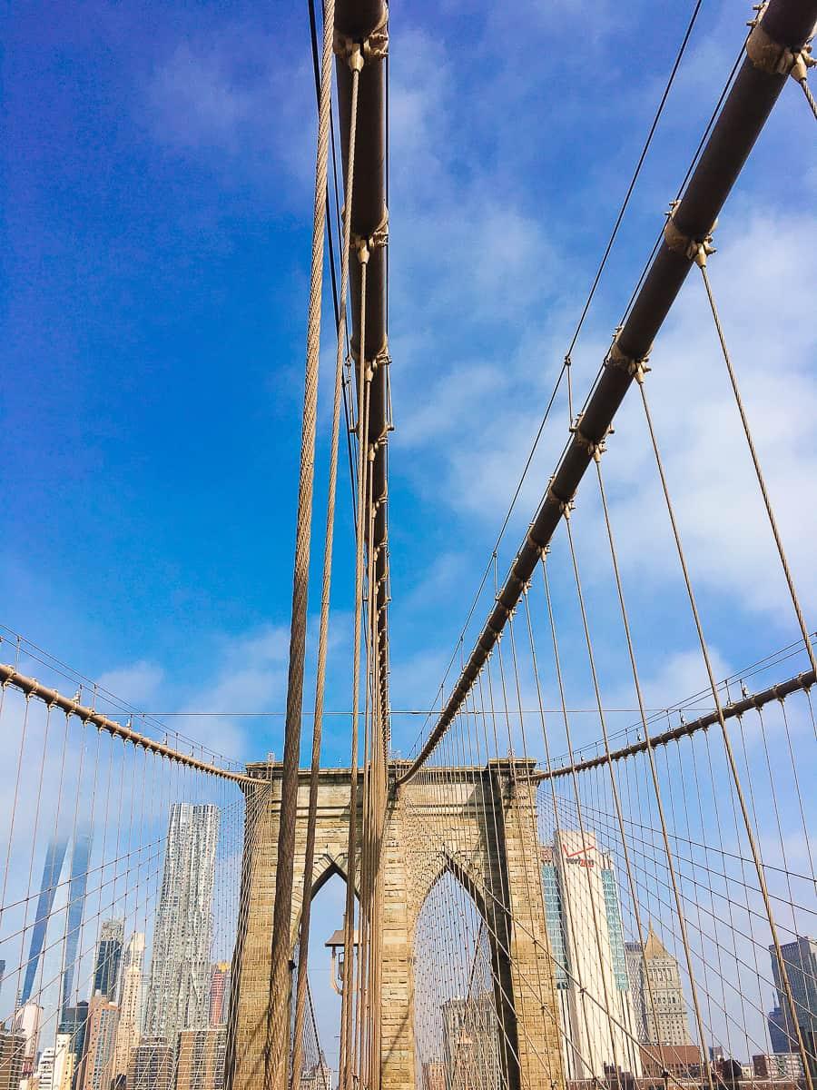 city-guide-new-york-francais-restaurant-5