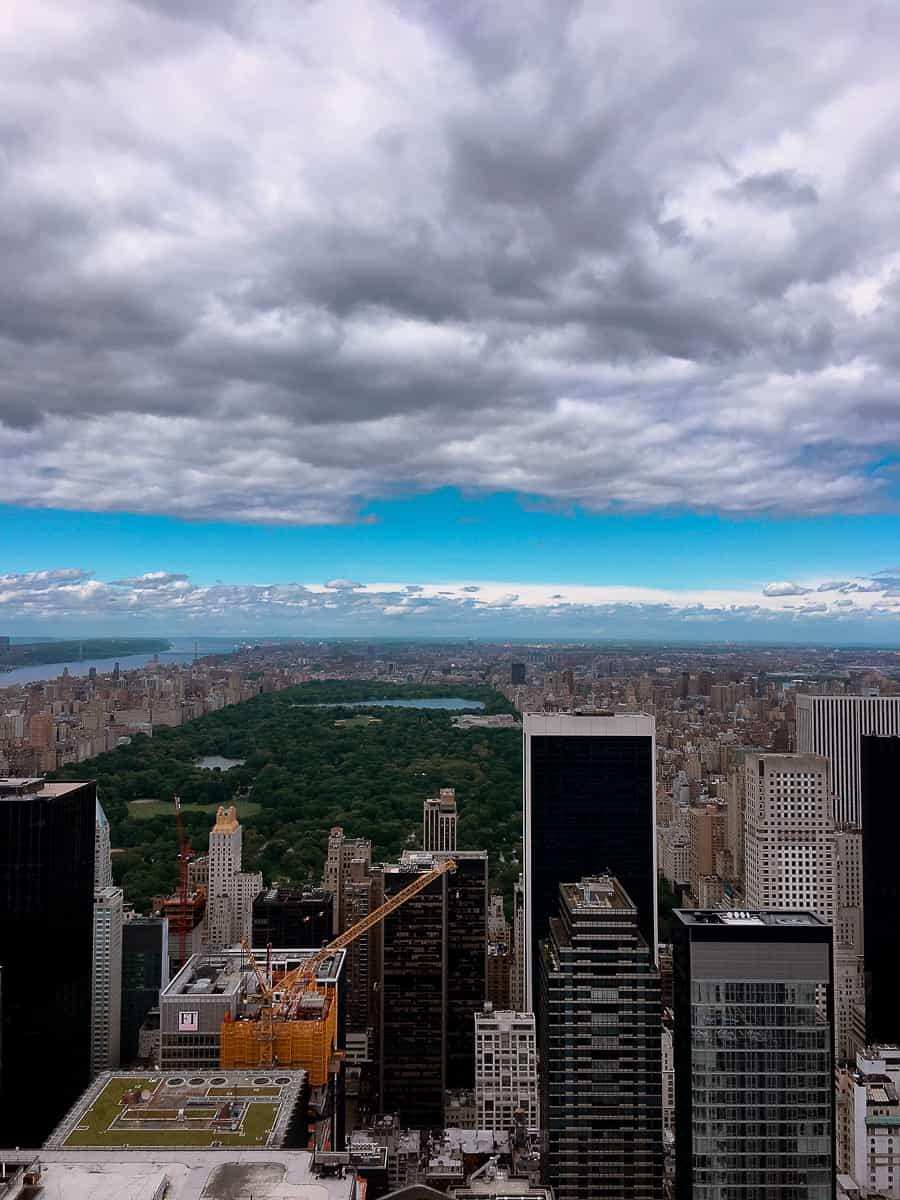 city-guide-new-york-francais-restaurant-6