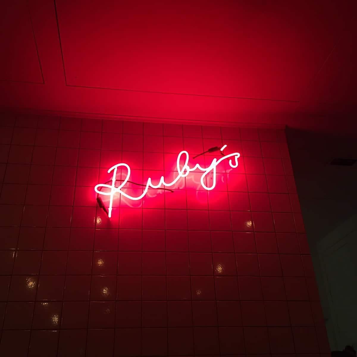 city-guide-new-york-francais-restaurant
